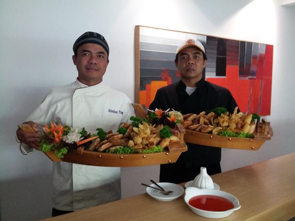 top thai chef2