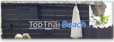 Top-Thai-Beach-33